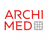 ArchiMed +