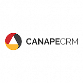 Canape CRM