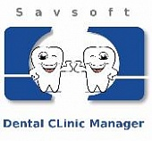 Dental Clinic Manager