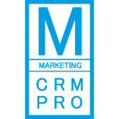 Marketing CRM PRO