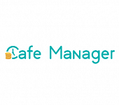 Cafe Manager