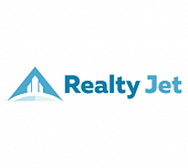 Realty Jet