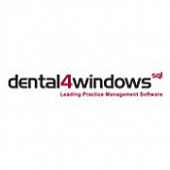 Dental4Windows